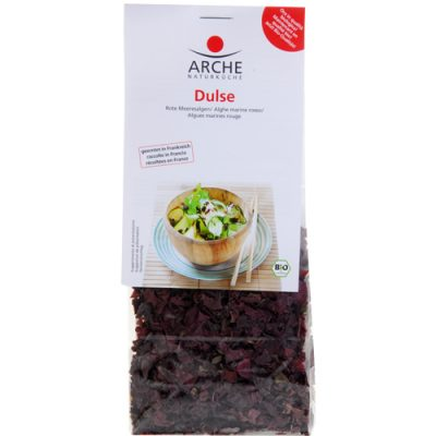 Arche Dulse-tang