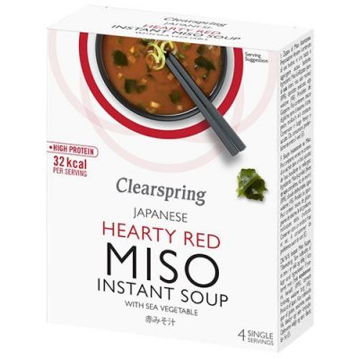 instant-miso-soup-hearty-red