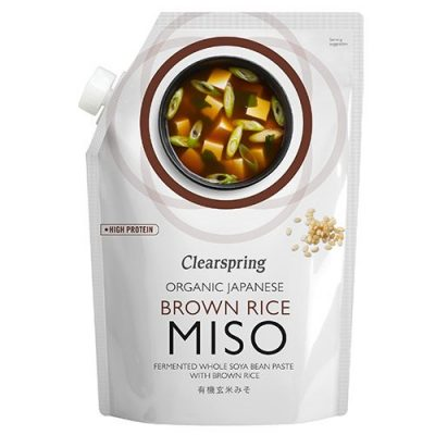 miso-brown-rice